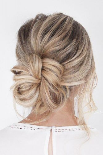 Wedding Guest Hairstyles 42 The Most Beautiful Ideas Wedding Forward Easy Wedding Guest Hairstyles Hair Styles Guest Hair