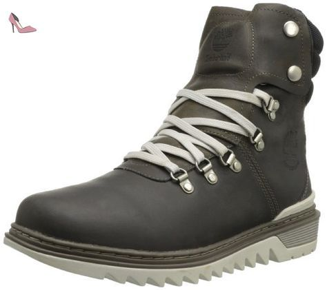 chaussure homme 47 timberland