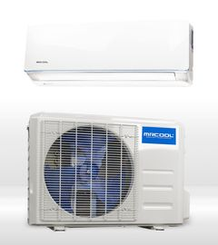 Mrcool Diy 36 000 Btu Ductless Mini Split With Wireless Enabled