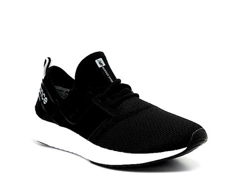 Adidas Shoes 80% OFF!>> Women FuelCore Nergize Sport Training Shoe - Womens -Black/White #Adidas #Adidasshoes #shoes #style #Accessories #shopping #styles #outfit #pretty #girl #girls #beauty #beautiful #me #cute #stylish #design #fashion #outfits #diy #design
