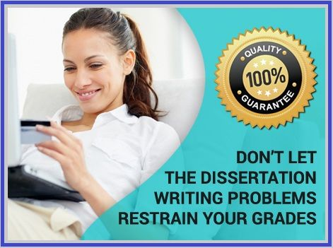 Dissertation Help And Writing Service Uk Online