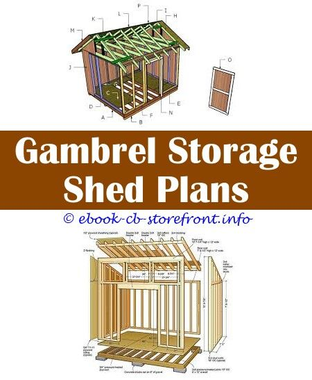 3 Fascinating Diy Ideas 8 X 8 Barn Style Shed Plans Diy Shed Plans Pdf Outdoor Shed Plans Free Building A Shed To Live In Backyard Shed Plans Pdf