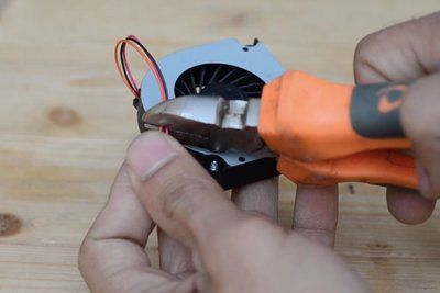Diy Powerful Induction Heater Induction Heating Induction