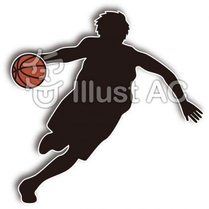 イラスト No 1166193 無料イラストなら イラストac 風 イラスト イラスト イラスト バスケットボール