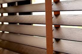 Purchase Woodenblindsindubai At Affordable Price Wooden Blinds Wood Blinds Blinds