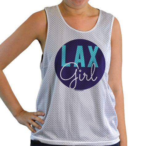 e9ff236c6 Check out our 100% polyester mesh lacrosse pinnies