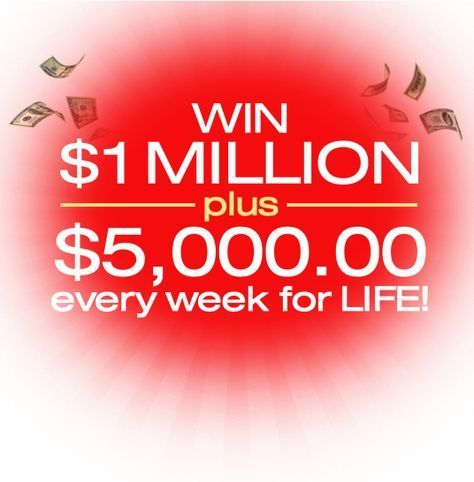 PCH Sweepstakes | enter to win the $10,000,000 00 Publishers