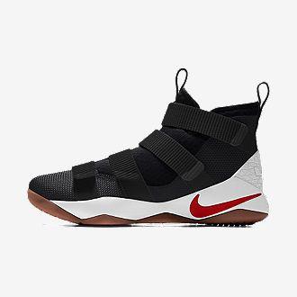 Nike Store Canada. Nike Trainers