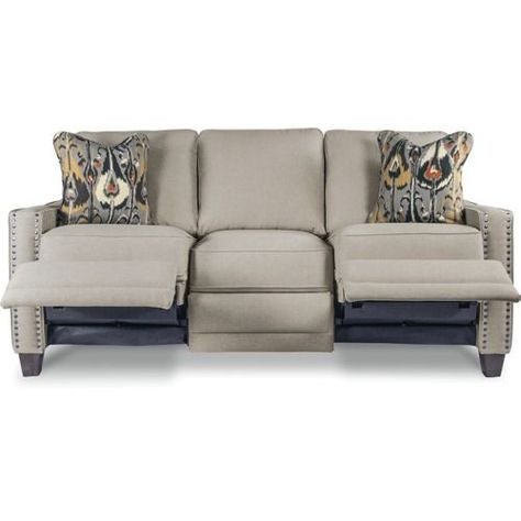 Our social Trends Plywood Furniture, Lazy Boy Furniture, Family Room Furniture, Den Furniture, Coaster Furniture, Outdoor Furniture, Leather Reclining Sofa, Leather Sectional Sofas, Reclining Sectional