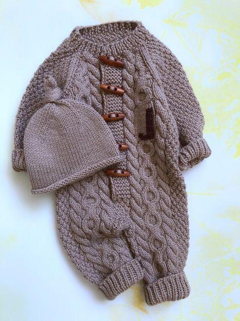 df3d84938f9d4 List of Pinterest babi boy outfits newborn winter coming home ...