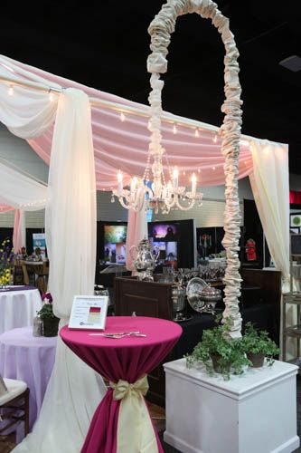 36 Best All Occasions Party Rentals Knoxville Wedding Rental Company Images On Pinterest
