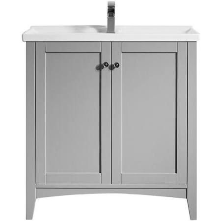 Narrow Vanity Sink 15 Deep Google Search Vanity Sink Locker Storage Vanity