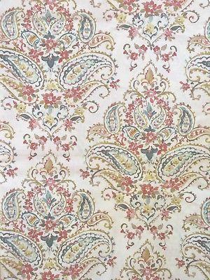 envogue shower curtain 100 cotton large