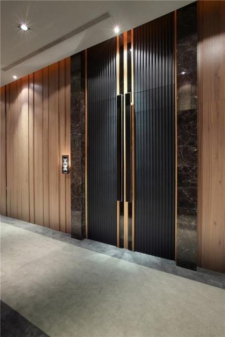 Hotel Doors Hotel Doors Design Main Door Design Door Design Interior