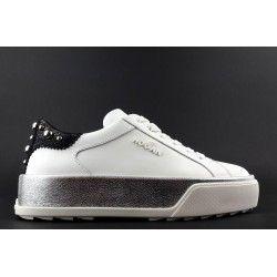 Pin su Hogan Shoes woman
