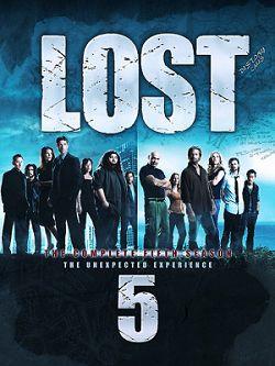 Baixar Lost 5ª Temporada Mp4 Dublado E Legendado Com Imagens