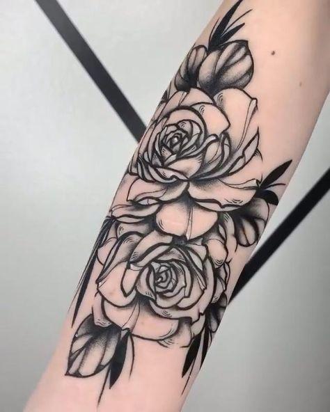 Amazing tattoos design