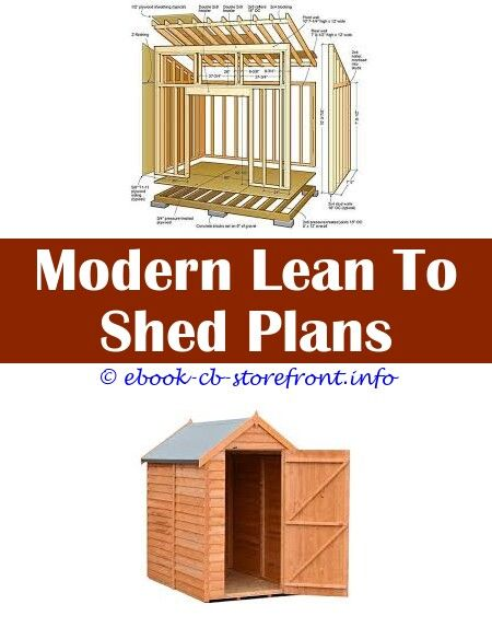 Amazing Tricks 10x16 Shed Plans My Outdoor Plans Lean To Shed Mid Century Modern Shed Plans Mid Century Modern Shed Plans Simple Wood Shed Plans Free