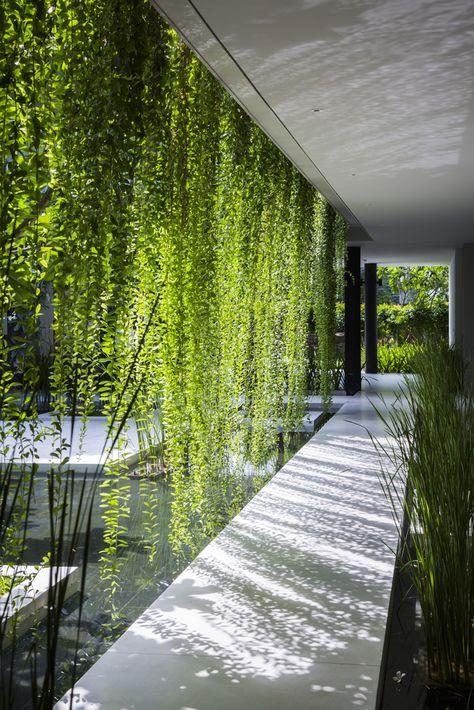 Gallery - Naman Spa / MIA Design Studio - 17