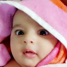 Image Result For Cute Baby Cute Baby Girl Images Baby Girl Images Cute Baby Photos