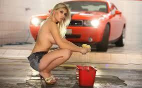 Nude babe hot cars, whore house sluts