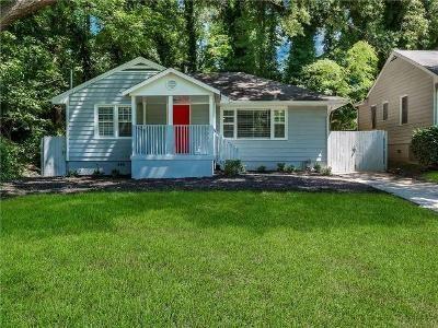 Georgia Atlanta Rent To Own Home For Sale Ownerwillcarry Rent To Own Richland Rd Sw Atlanta Ga 30310 Single Rent To Own Homes Home Home And Family