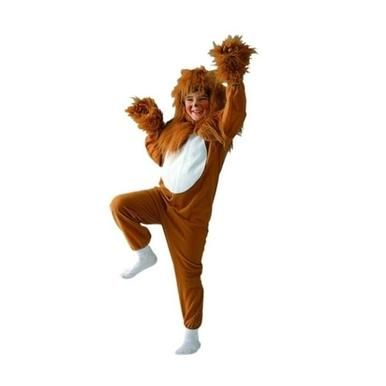 RG Costumes 90051 Lion