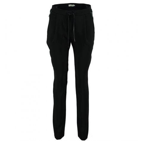 Calvin Klein Jeans dames broek