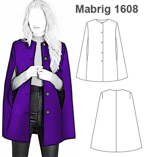 Exceptional 10 Sewing projects are offered on our site. look at this and you wo Tesettür Tunik Modelleri 2020
