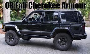 Jeep Cherokee Off Road Custom Google Search Jeep Xj Jeep Cherokee Jeep