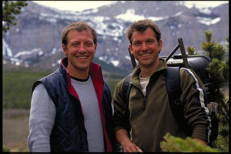 Martin Kratt These guys were the best Chris and Martin Kratt wild kratts