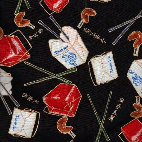Chocolates Packed Truffles Holiday Treats Candy Fabric by the 1//2 Yard   C1389