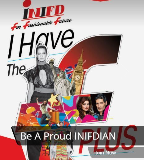 Inter National Institute Of Fashion Design Is The World S Largest Fashion Design Institute Inifd Bhubaneswar Is The Leading Insti Teaching Style Fashion Design Teaching