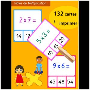 13 Remarquable Jeux Des Multiplication Stock Check More At Https Www Krige Page Com 13 Remarquable Jeux Des Multiplication Stock