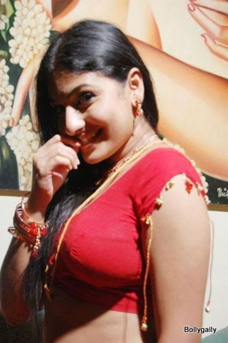 aunty images Tamil bra