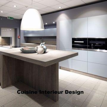 Cuisine Design Cuisiniste Specialiste Des Meubles De Cuisine Haut De Gamme Sur Mesure De Qualite Allemande Et Francaise A Toulouse Cuisine Cuisines Design Meuble Cuisine Et Mobilier De Salon