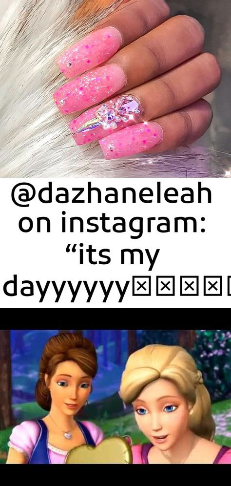 """@dazhaneleah on instagram: """"its my birthdayyyyyy💃🏽💃🏽🎉🎁🎁 which also means giveaway time !!! i wanna g"""