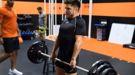 Henry Cejudo Diet Plan And Workout Routine Age Height Body Measurements Instagram Photos 2019 Exercise Gym Workout Routine Gym Routine Fitness Regime
