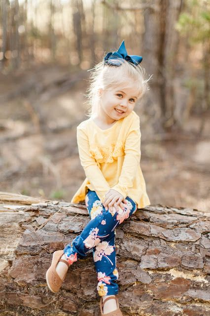 Family Photos March 2018 Child Photography Girl Photographing