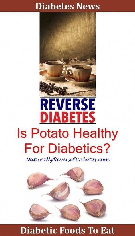 How Do You Test For Diabetes Meal Suggestions For Diabetics