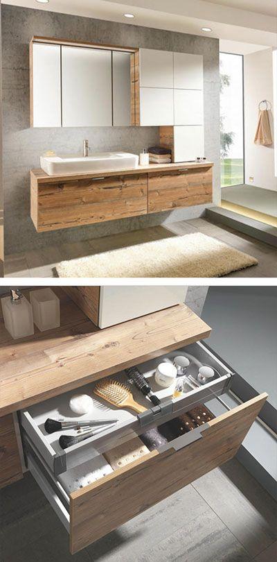 Modernes Badezimmer Bestehend Aus Waschbeckenunterschrank Waschbecken Spiegelschrank Hangeschrank O Waschbeckenunterschrank Badezimmer Modernes Badezimmer