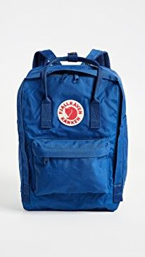 Find and compare Kanken Laptop Bag across the world's largest fashion stores!