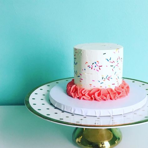 Awesome Pin On Sweet Affairs Favorites Bakery In Charlotte N C Personalised Birthday Cards Veneteletsinfo