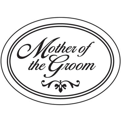 Mother of the Groom Quotes