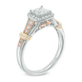 40+ Arthurs jewelry bedford va ideas in 2021