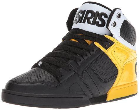 169ffc49bf List of Pinterest osiris shoes men nyc pictures   Pinterest osiris ...