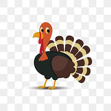 Pin On Free Happy Thanksgiving