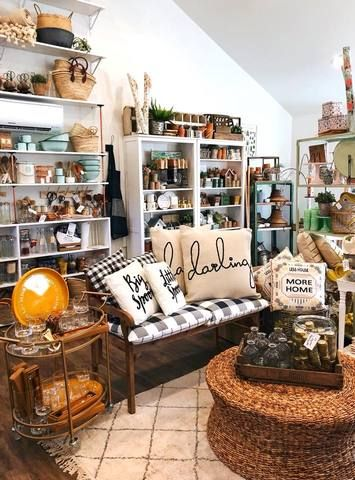 Visit The Shop Freckled Hen Farmhouse Home Shopping Inside