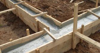 Обрезка бетона бетон ардатов