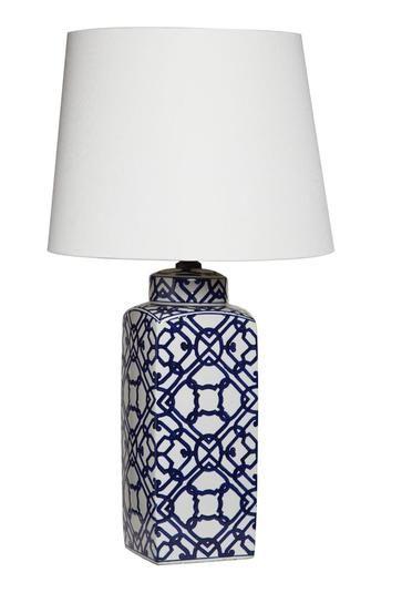 Hamptons Style Lamps For Sale Online Hamptons Style Australia Blue Table Lamp Table Lamp Lamp